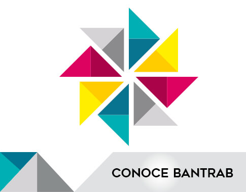 Conoce Bantrab Bantrab